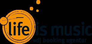 life is music DJ Booking Agentur Aachen Köln Düsseldorf
