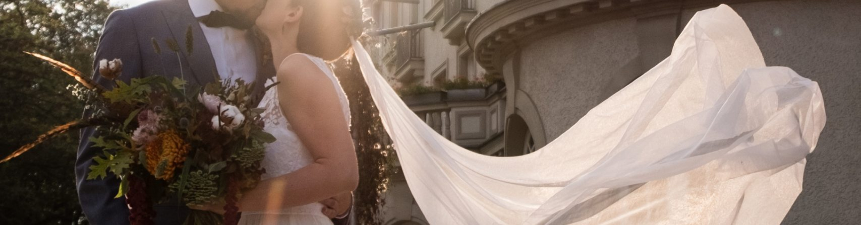 Top Hochzeitslocations in Nordrhein-Westfalen, Deutschland